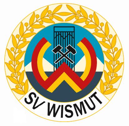 sv_wismut