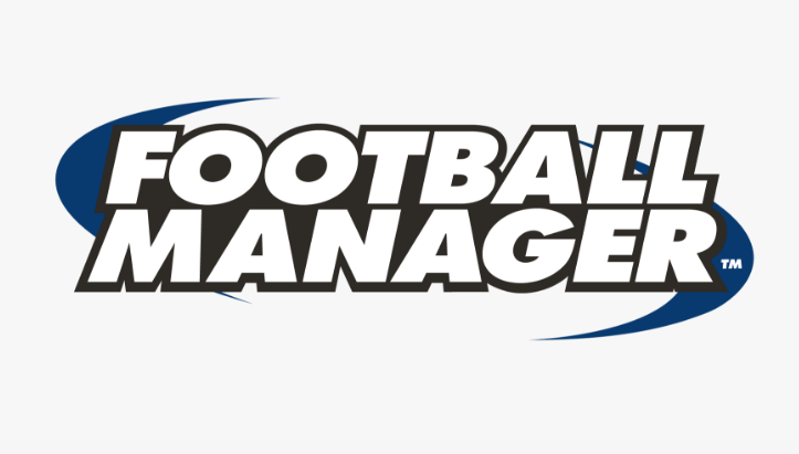 football-manager-logo