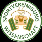sportvereinigung_wissenschaft