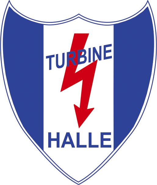 turbinewappen_gr