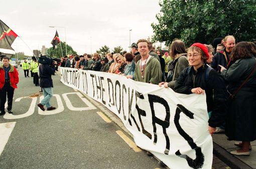 dockers-liverpool