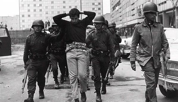 guerra-sucia-argentina