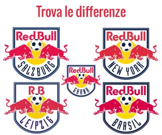 red_bull_squadre1