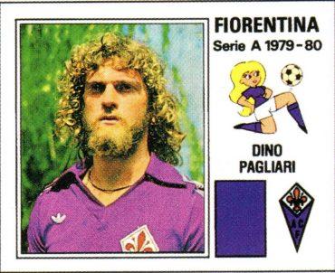 Dino Pagliari