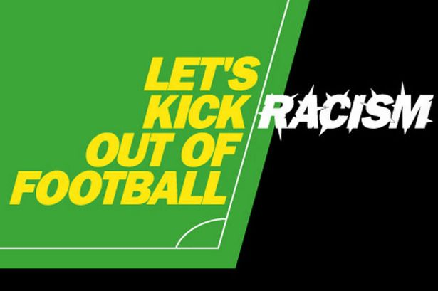 racism-football-home